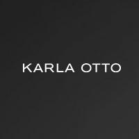Agence Karla Otto